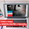 OAB/RS inova e lança primeira revista digital e interativa