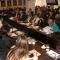 Conselho Pleno da OAB/RS decide pelo apoio à abertura do processo de impeachment do presidente Temer