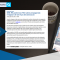 Em pauta: OAB/RS padroniza TAC sobre propaganda irregular de serviços de advocacia