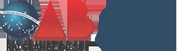Logo OABRS